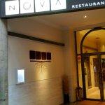 Photo of Restaurante Nova