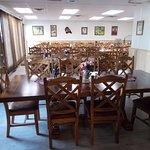 Foto de Bray Road Diner