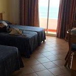 Foto de Hotel JS Cape Colom