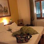 Photo of Hotel Fiorino