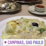 Photo of Restaurante Rosario