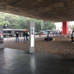 Photo of Paulista Avenue