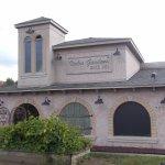 Italia Gardens of Flint, Miller Rd, Flint MI.