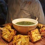 Ziya Asian Grill