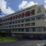 Photo of Sao Miguel Park Hotel