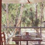 Morrisons Winery & Restaurant
