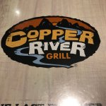 Copper River Grill照片