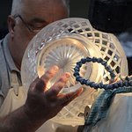 Photo de Waterford Crystal