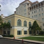 Photo de British Colonial Hilton Nassau