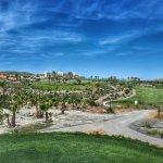 Foto de Valle del Este Golf Resort