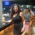 loby bar