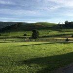 Photo de The Farmhouse at Veritas