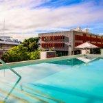Photo de Rydges South Bank Brisbane