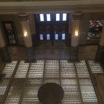 Foto de St. Louis Union Station Hotel, Curio Collection by Hilton