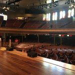 Foto di Ryman Auditorium