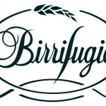 Photo of Birrifugio