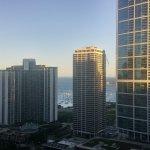 Photo de Swissotel Chicago