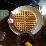 Photo de Good Enough to Eat