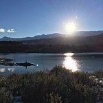 Photo de Parque Nacional Tierra del Fuego