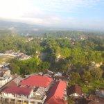 Photo of Grand Rocky Hotel Bukittinggi