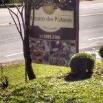 Photo of Cafe Colonial Recanto dos Platanos