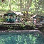 Foto de Ardent Hot Springs