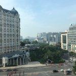Foto de Regent Beijing