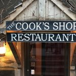The Cook's Shop Windsor