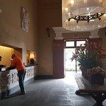 Foto de Hotel Libertador Arequipa