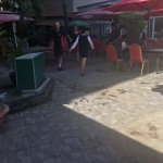 Photo of Muong Thanh Quy Nhon Hotel
