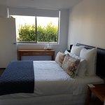 Foto di Acorns Wellington Bed and Breakfast