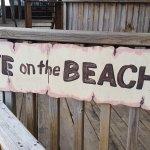 Foto de Bite on the Beach