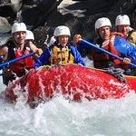 Foto di Apex Raft Company