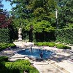 Foto de Hillwood Museum & Gardens