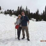National Park Inn at Mount Rainier Image