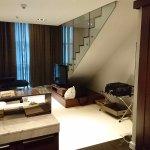 Foto de S31 Sukhumvit Hotel