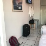 Photo de King Thiras Hotel