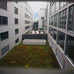 Photo of Radisson Blu Hotel, Lucerne