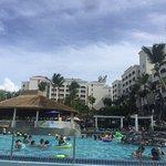 Photo of Aquarius Vacation Club at Dorado del Mar Beach & Golf Resort