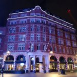 Photo of Radisson Blu Edwardian Hampshire Hotel