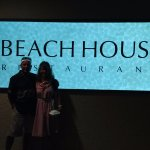 Photo de Beach House Restaurant