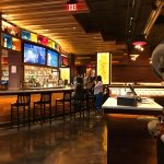 Mago Grill & Cantina -- Roosevelt Collection Picture