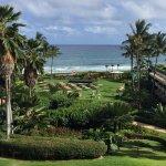 Photo de Grand Hyatt Kauai Resort & Spa