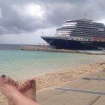 Photo de Renaissance Curacao Resort & Casino