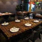 Foto de Jakarta Indonesian Restaurant