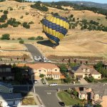 Photo of Napa Valley Aloft Balloon Rides