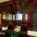 Foto di DoubleTree by Hilton Hotel New York City - Financial District