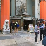 Photo de TCL Chinese Theatres