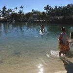 Postcard Inn Beach Resort & Marina - Islamoroda, FL