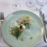 Foto de Restaurant & Bar Lof